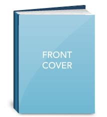 Formatting Your Cover Letter Cawley Career Education